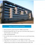 Sustainable architecture firms in bangalore | McD BERL